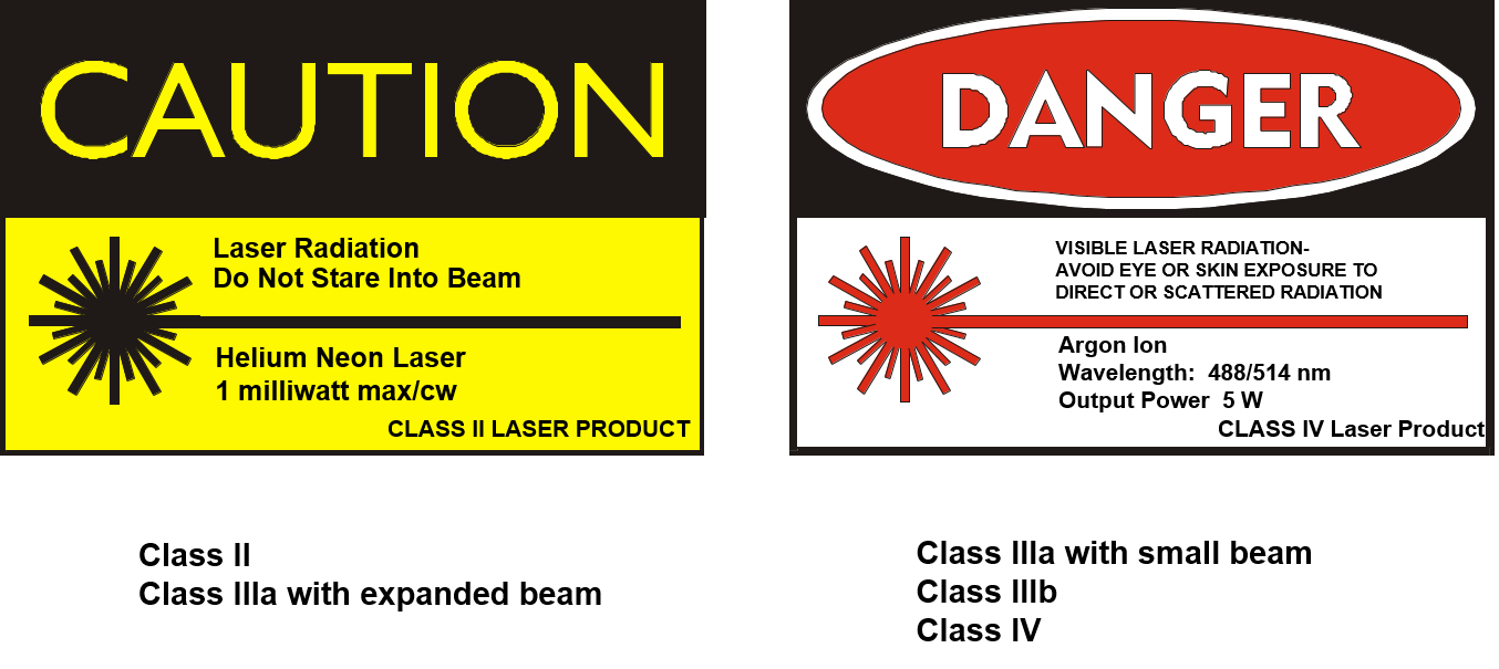 laser-safety-2