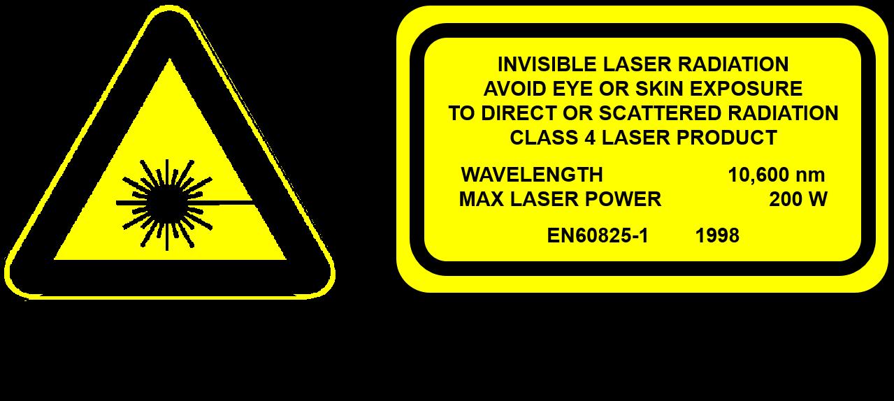 laser-safety-3
