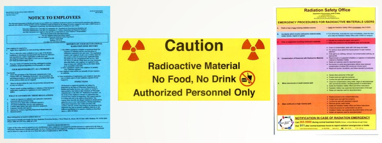 rad-safety-4